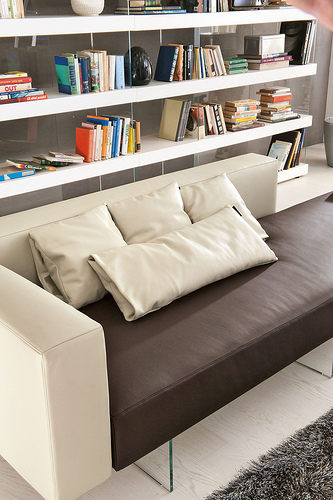 Lago Air Sofa 409 2