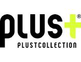 plust_logo_sm