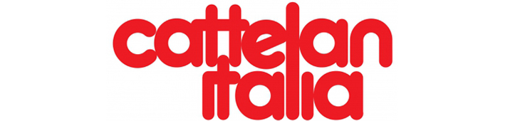 cattelan logo