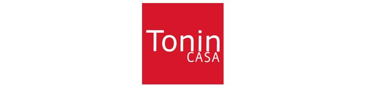 tonin logo